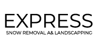 Express Snow Removal